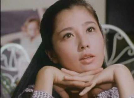 大原麗子の画像 p1_31